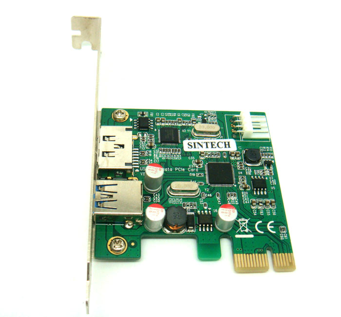 Dell pci bus 0 device 31 function 3