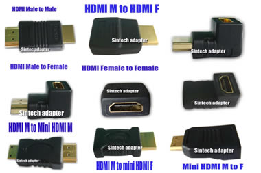 HDMI adapter co... M.2 Pcie Ssd Usb Adapter