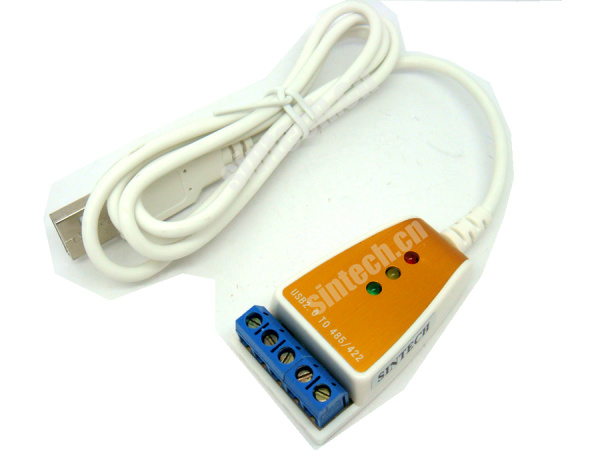 Rs 422 Tester : Usb to rs serial cable
