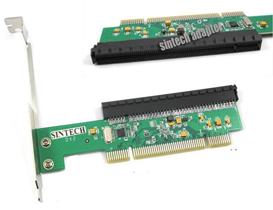 128GB DDR3 PC3-10600R ECC Server Memory RAM for IBM X3550 M2 Type 4198 16x8GB